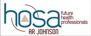 A. R. Johnson HOSA