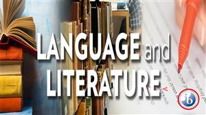 Language and Lit