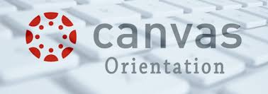 canvas orientation