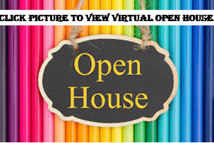 open house video