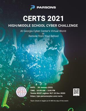 Georgia Cyber Academy Calendar 2021-2022 Cyber Academy of Excellence / Homepage