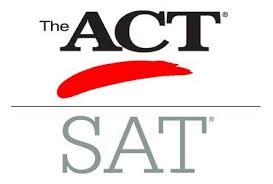 ACTSAT