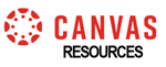 canvasresources