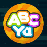 ABCya! Learning Games and Apps for Kids