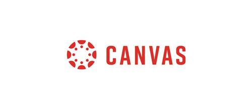 Canvas picture banner