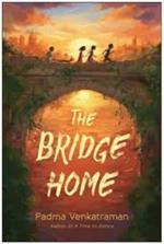 cover of the Bridge Home