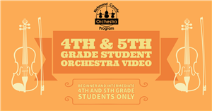 Orchestra Video