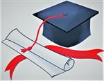 Grad Order Extension