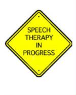 In speech therapy, students will practice traditional and innovative techniques to enhance better communication.