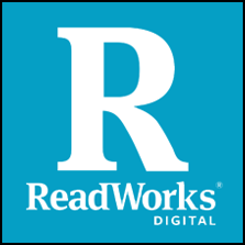 Image result for readworks