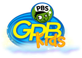 Georgia Public Broadcast for Kids