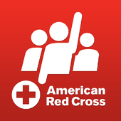 http://www.redcross.org/local/georgia/locations/augusta