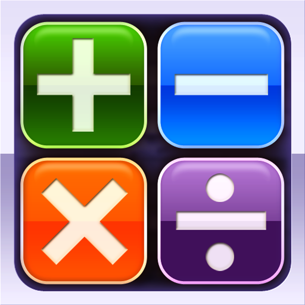 Kennedy, Tausha / Math Websites