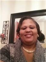 Ms. Regena Jennings