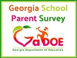 Parent Survey GA Health
