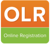online registration button for students new to the county