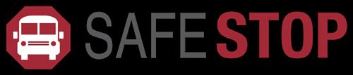 SafeStop Logo