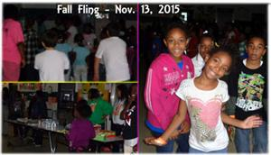 Fall Fling_Dance and Smile