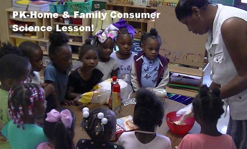 Family_Home_Consumer-Science_lesson_PK