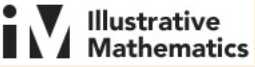 Illustratve Math