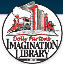 Dolly Imagination Library