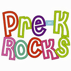 Image result for welcome to pre-K