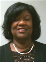 Ms. Deborah A. Harris