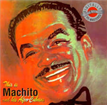 Stay Happy! Listen to Machito!