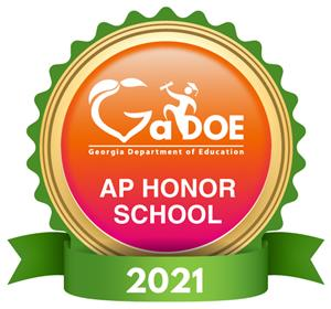 AP Honor School