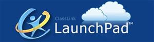 RCSS LaunchPad Login