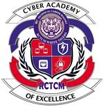 Cyber Crest