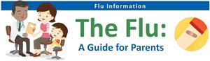 Flu Guide Pic