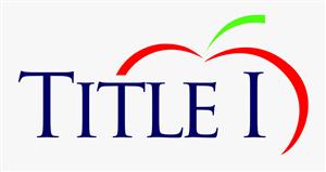 Title I Schools Logo