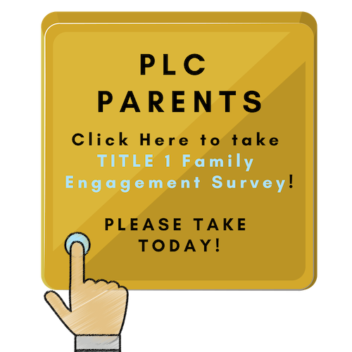 Title I Family Engagement EOY Survey