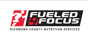 Richmond Co Nutrition