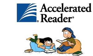 Image result for accelerated reader images