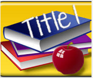 Title 1 Apple