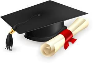 counseling graduation promotion requirements