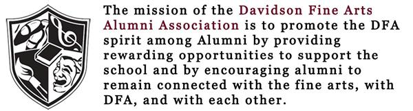 dra crest and mission statement