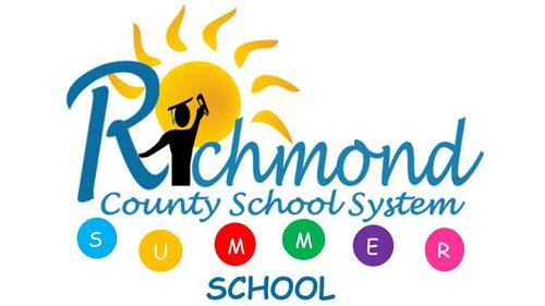Curriculum Instruction Summer School Home