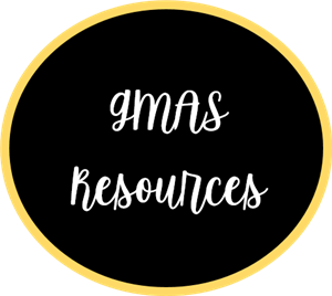 GMAS Resources