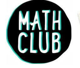 THE MATH CLUB