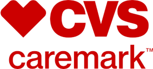 CVS Caremark Will Provide Members With Safety, Care And Convenience For  Their Prescription Needs. For Information Regarding Pharmacy Coverage, ...