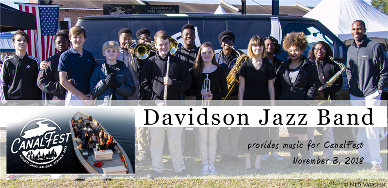 Jazz Band pic