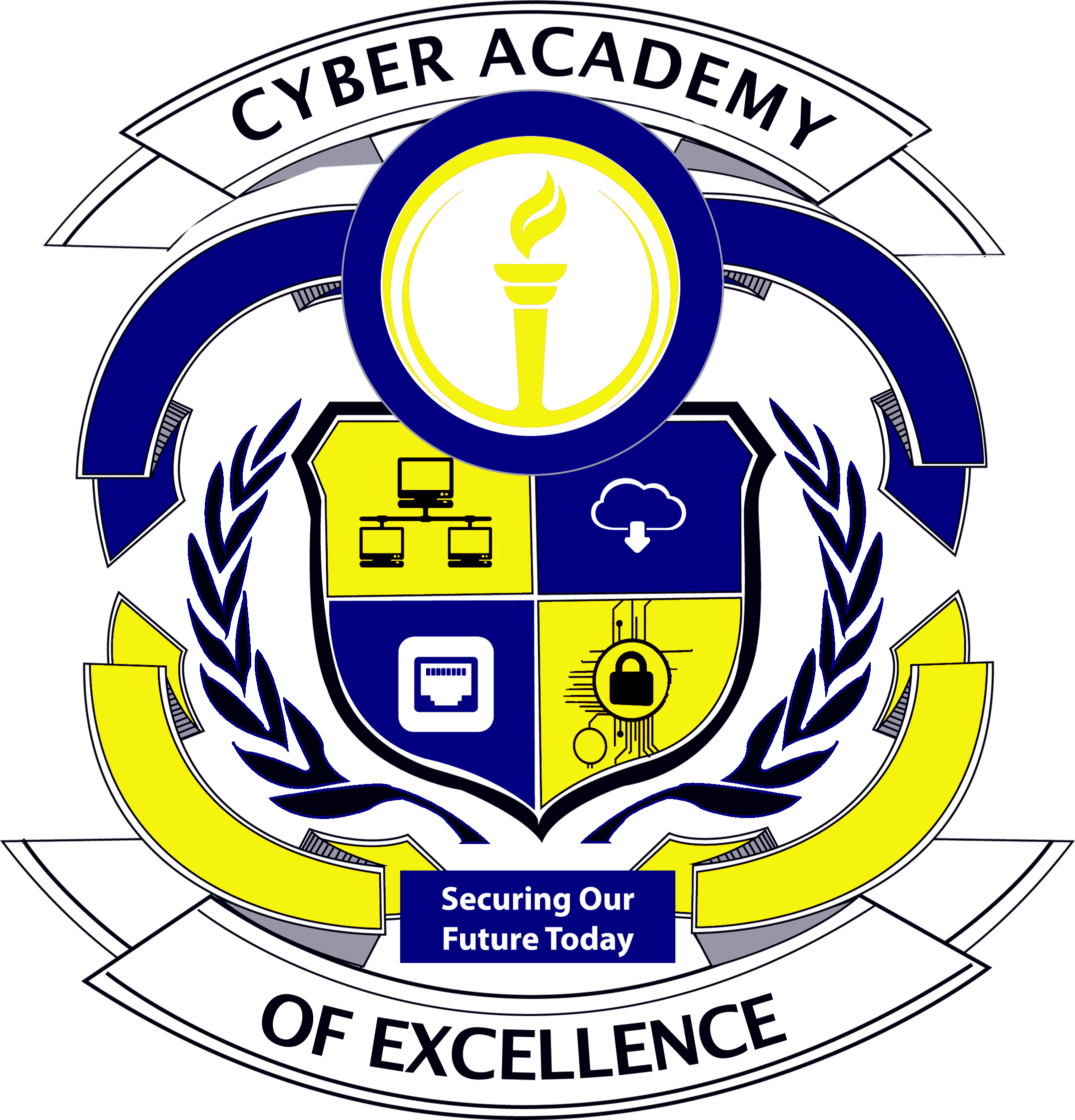 Cyber Academy of Excellence