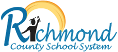 Richmond County School System