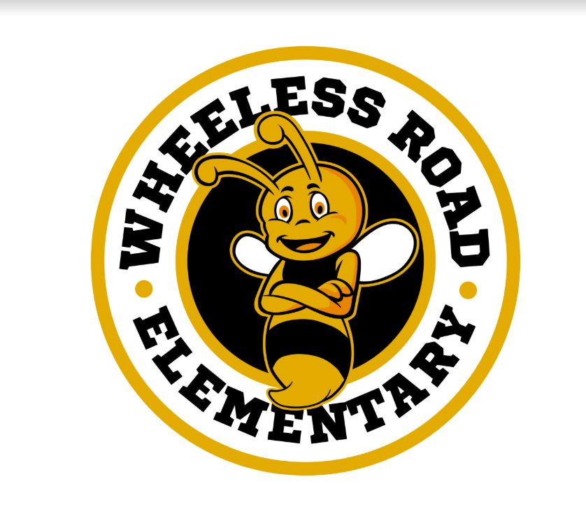 Wheeless Road Elementary School