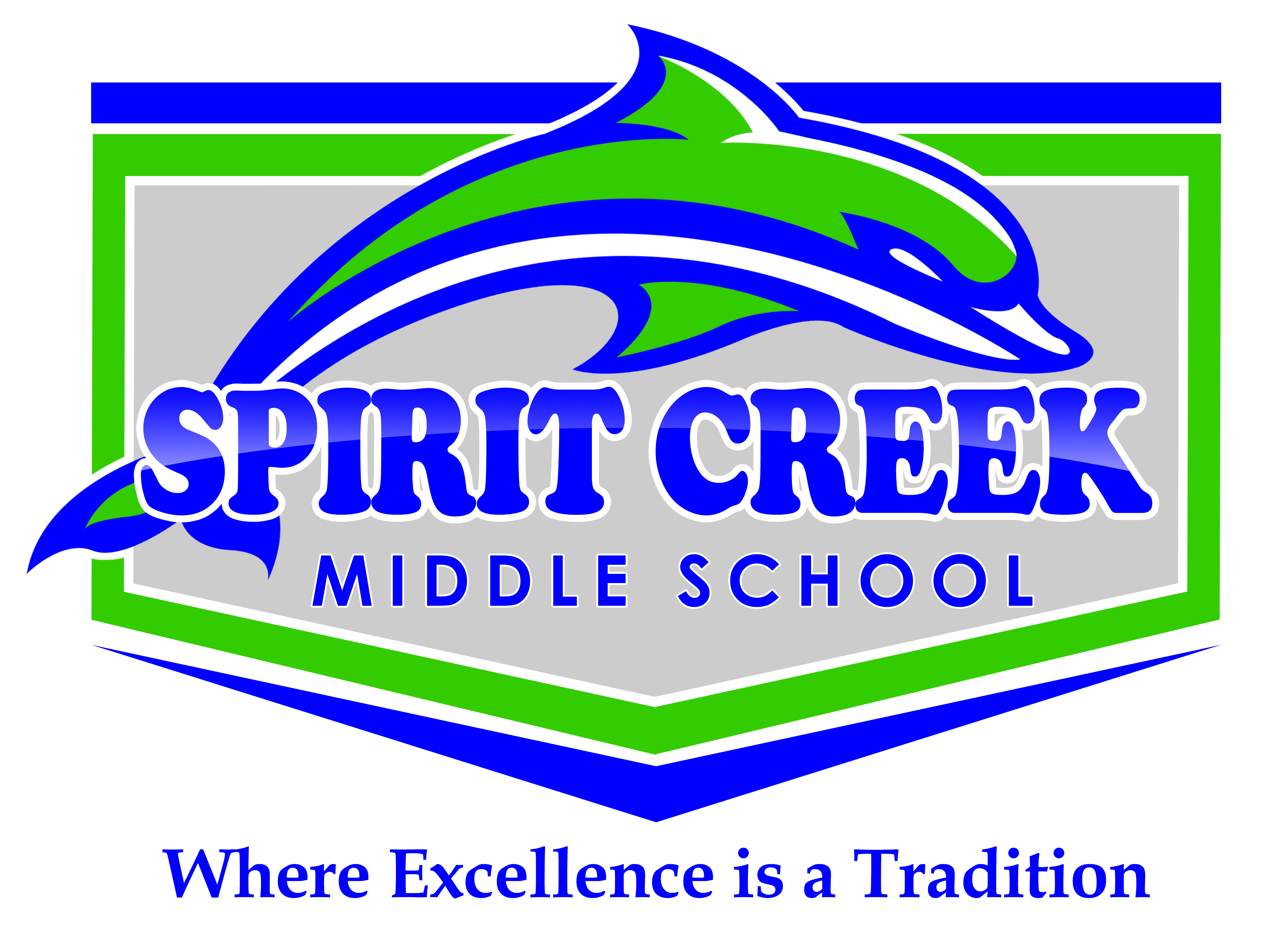 Pickens County School Calendar.Spirit Creek Middle School Homepage