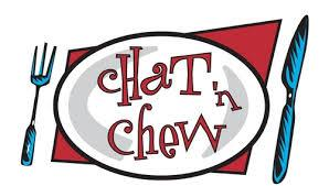 Chat 'n Chew
