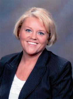 Dr. Debbie Alexander